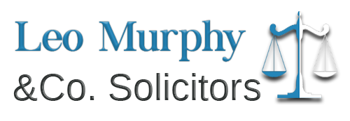 Leo Murphy Solicitor Blackpool Cork